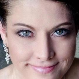 Cherie Parker