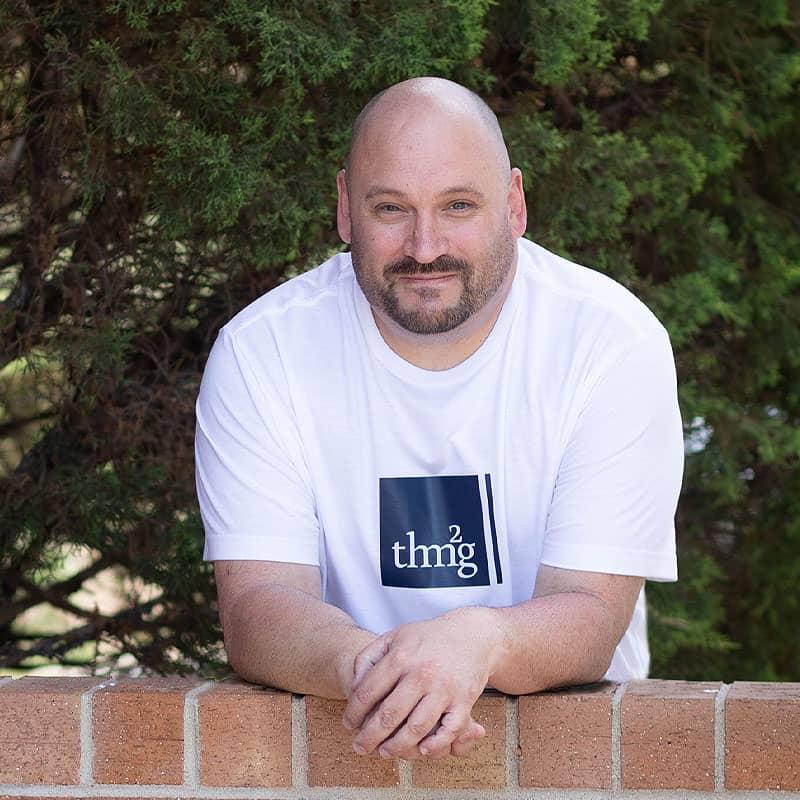 Kevin-Davis-Partner-Digital-Management