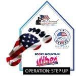 719 Heroes, Rocky Mountain Vibes Baseball invite community to help end Veteran Homelessness