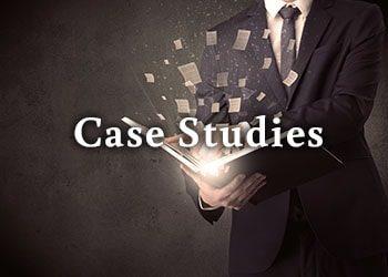 Case-Studies-350x250-v2